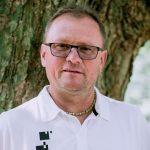 Petr Knápek
